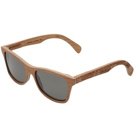 Shwood - wood polarized sunglasses 4