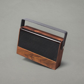 Furni - Kendall Bluetooth Speaker