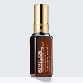 ESTEE LAUDER - Advanced Night Repair Eye Serum (Synchronized Complex II)