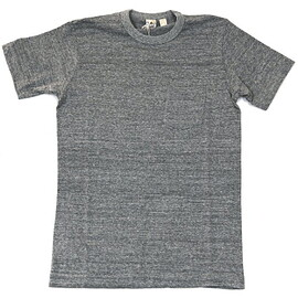 BARNS OUTFITTERS - T Shirt
