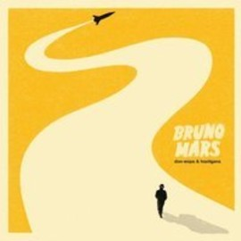 Bruno Mars - Doo-Wops and Hooligans (Bonus Track)
