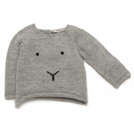 Animal Jumper Sheep
