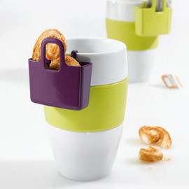 Mini Cup CarryAll