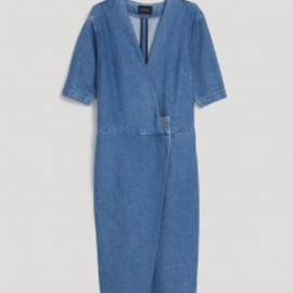 Rachel Comey - Ficus Dress