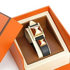 Hermes - Medor Watch