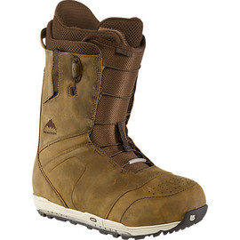 Burton - Ion Leather 2013/2014