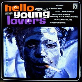 Various Artists - Hello Young Lovers