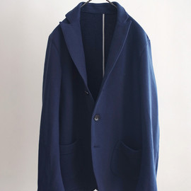 15jyugo - mild urake tailored jacket