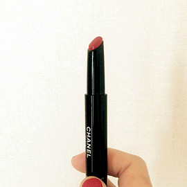 CHANEL - ROUGE COCO STYLO