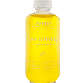AVEDA - Beautifying Composition™