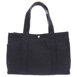POTER - PAINT TOTE BAG