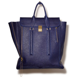 3.1 Phillip Lim - fall2011 bag