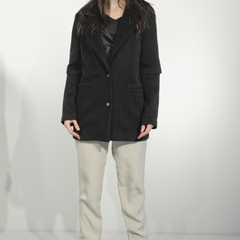 MM6 X OPENING CEREMONY - WOOL JACKET