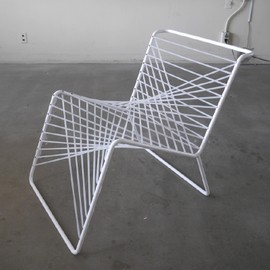 YYdesign - ReLine Chair
