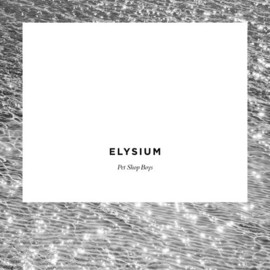 Pet Shop Boys - Requiem In Denim And Leopardskin (BOW-tanic Extended Version)