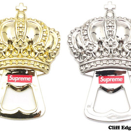 SUPREME - Crown Opener