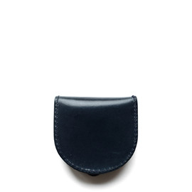 Whitehouse Cox - S5761 TRAY PURSE/Navy