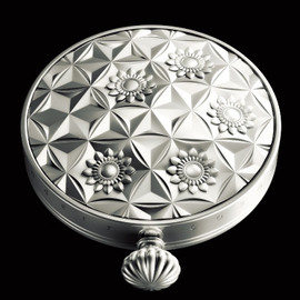 cosme decorte - Marcel Wanders Collection 2012
