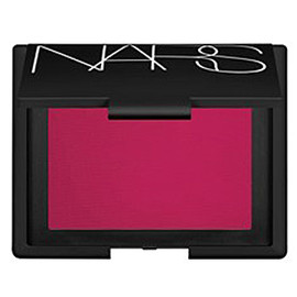 NARS - Blush 4046 Coeur Battant