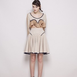 aacero - 2012-13 Autumn/Winter
