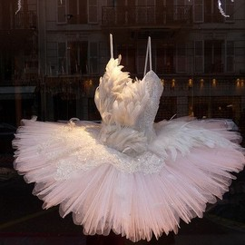 Repetto window.
