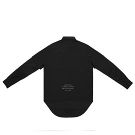 STAMPD - Double Layer Dress Shirt