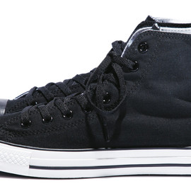 CONVERSE, fragment design - ALL STAR