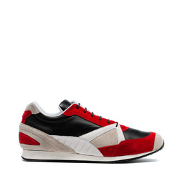 Balenciaga - 2011 Fall/Winter Lambskin Sneaker