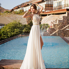 WEDDING - Best Wedding Dresses by Julievino