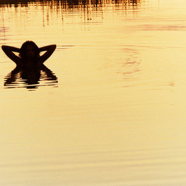 ryan mcginley - black star