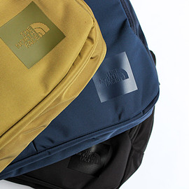 THE NORTH FACE - THE NORTH FACE Shuttle 3Way Daypack