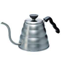 Coffee Drop Kettle Vono VKB-120HSV