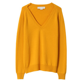 Stella McCartney - BASIC SHAPES KNIT