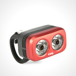 Knog - BLINDER ROAD 2 FRONT