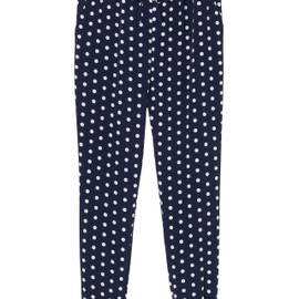 Monki - Zannah trousers