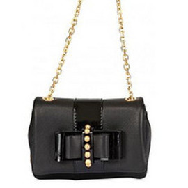 Christian Louboutin - shoulder bag