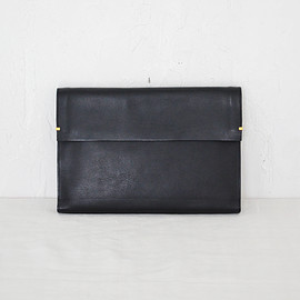 ViN - Clutch bag S