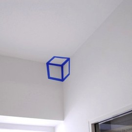 Stacking containers / Wilhelm Wagenfeld