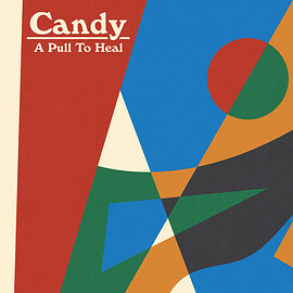 Candy - A Pull to Heal