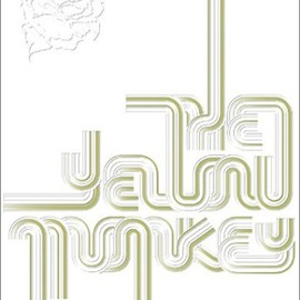 THE YELLOW MONKEY - THE YELLOW MONKEY CLIP BOX [DVD]
