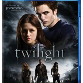 Catherine Hardwicke - Twilight