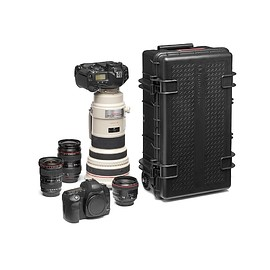 Manfrotto - PL-RL-TH55