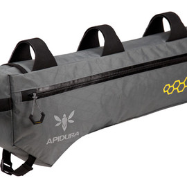 Apidura - FRAME PACK (LARGE)