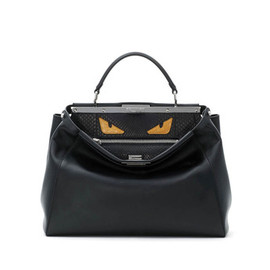 Fendi - Peekaboo 2013 Edition