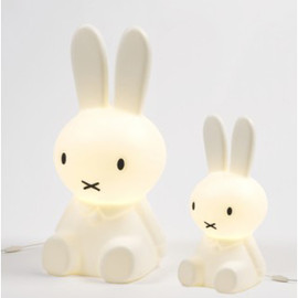 Olive Loves Alfie - Miffy lights