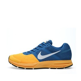 Nike - Nike Air Pegasus+ 30 (Pre-Order)/Military Blue & White