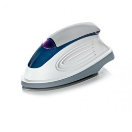 Conair - Travel Smart® Mini Travel Iron