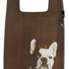 ROOTOTE - ROO‐shopper French Bull