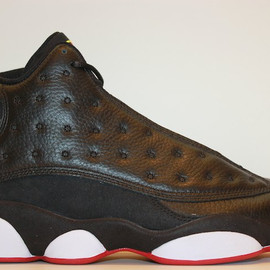 "Jordan - Air Jordan 13 ""Playoff"""