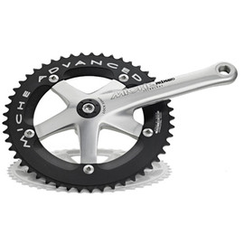 Miche - Primato Advanced Track Chainset